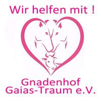 Banner www.gaias-traum.de